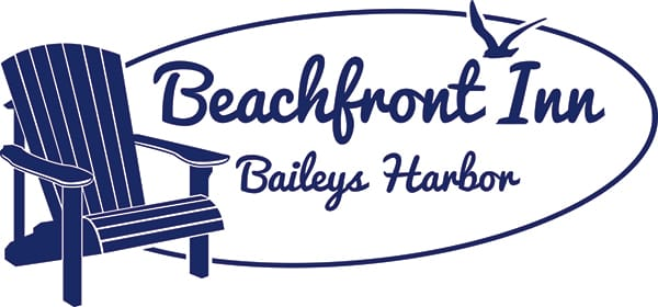Beachfront Inn logo