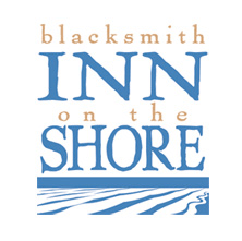 Blacksmith Inn logo