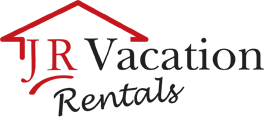JR Vacations Rentals
