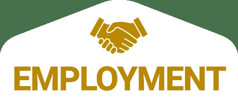 summer jobs in door county lakeshore adventures employment