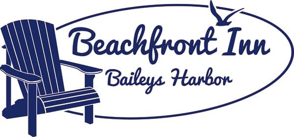 Beachfront Inn logo