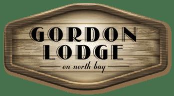Gordon lodge logo