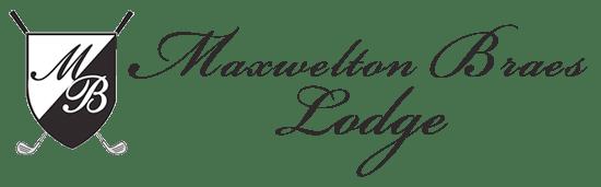Maxwelton logo