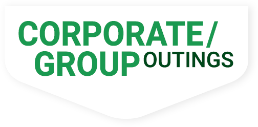 corporate and group outings in door county