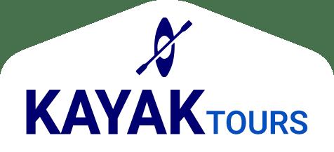 kayak tours door county